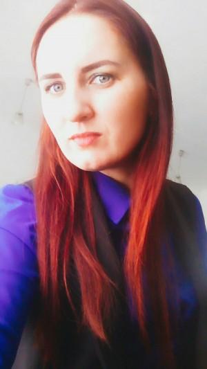 Жукова Елена Валерьевна
